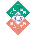 Logo Alter Batir