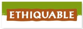 Logo Ethiquable