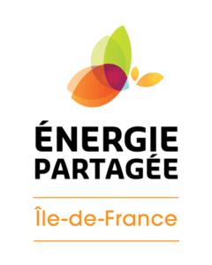 Logo Energie Partagée