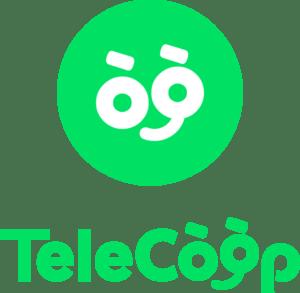 Logo Telecoop