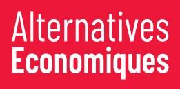 Logo d'Alternatives Economiques