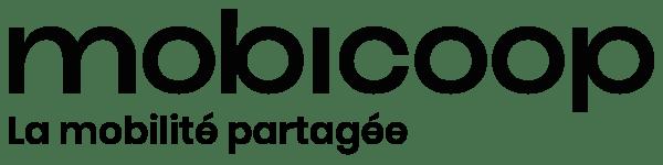 Logo Mobicoop