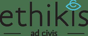 Logo Ethikis