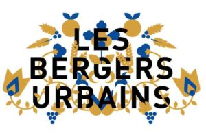 Logo des bergers Urbains
