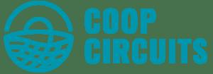 Logo de Coop Circuits