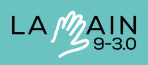 Logo de La Main 9-3.0